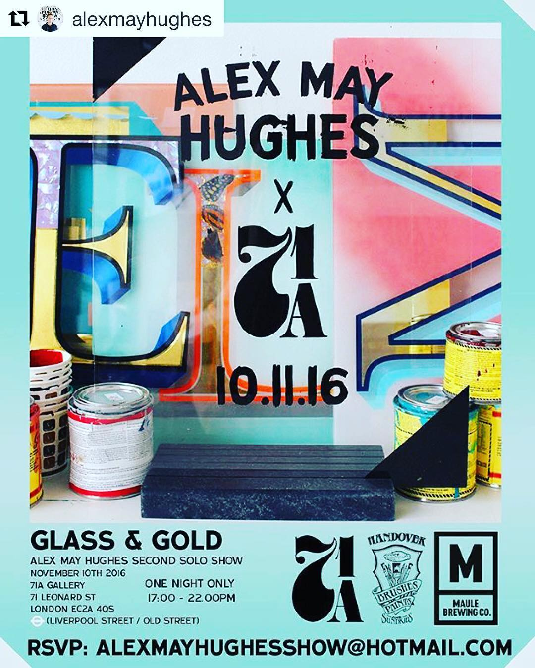 Repost alexmayhughes with repostapp  This is tommorw night athellip